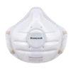 Honeywell SuperOne 3208V mondmasker (FFP3) stof mondkapje beschermin