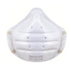 Honeywell mondmasker SuperOne 3207(FFP3) stofkapje mondbescherming
