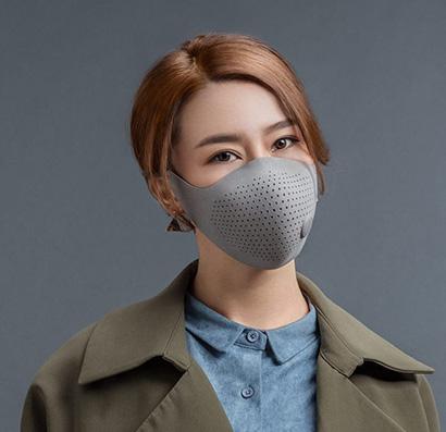 Xiaomi airpop-mondmasker-mondkapje