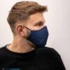 mondmasker katoen blauw ventiel mondmaskertje (3)