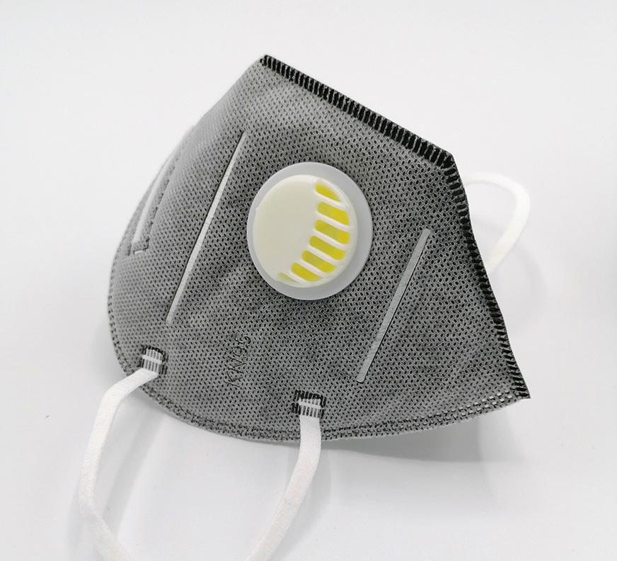 KN95-mondmasker-grijs-ventiel