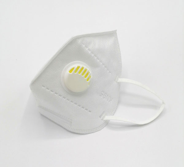 KN95-mondmaskertje-wit-met-ventiel