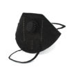 KN95-mondmaskertje-zwart-met-ventiel