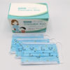 kiddie mondmaskertje blauw kindermasker (4)
