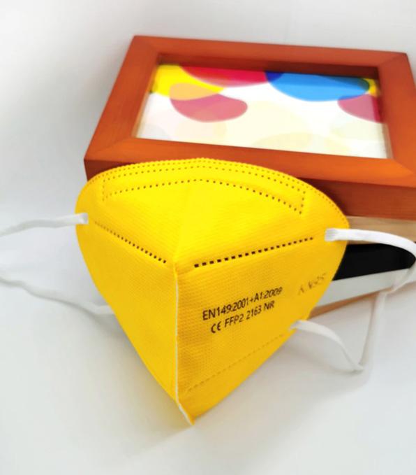 ffp2-geel-mondmasker-kn95