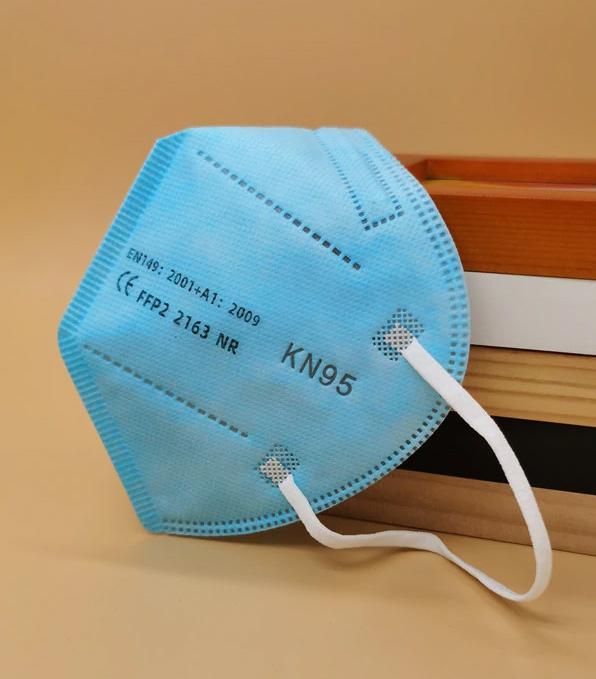 ffp2-mondmasker-blauw-kn95