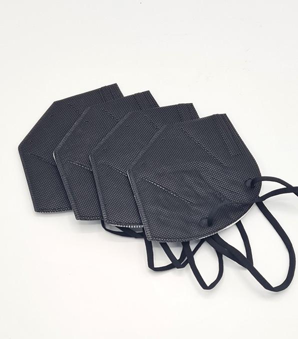 kn95-mondmasker-zwart-kopen