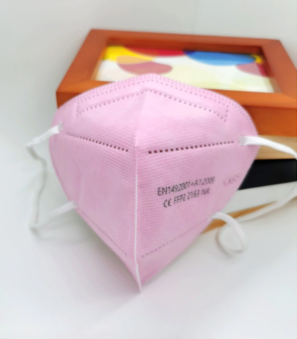 kn95-mondmasker-roze
