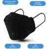 kf94-zwart-ffp2-mondmasker-kopen (3)