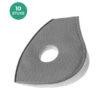 sportmasker filters pm2.5 mondmaskertje (2)