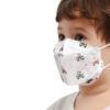 vis-mask-ffp2-kf94-mondmasker-auto
